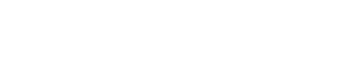 Sorrento Travel & Cruise Logo